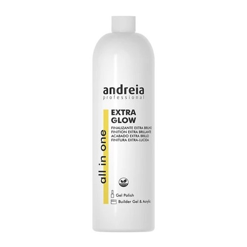 Andreia All In One Extra Glow 1000ml