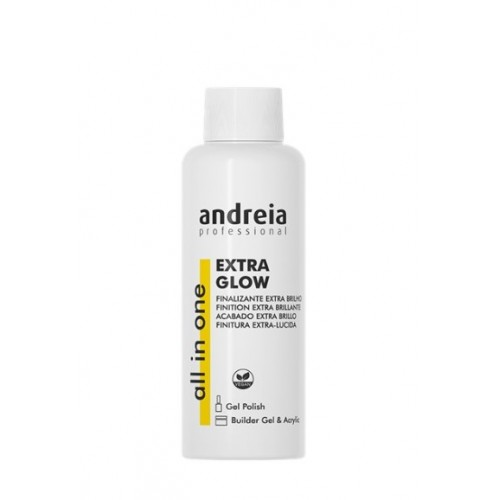 Andreia All In One Extra Glow 100ml