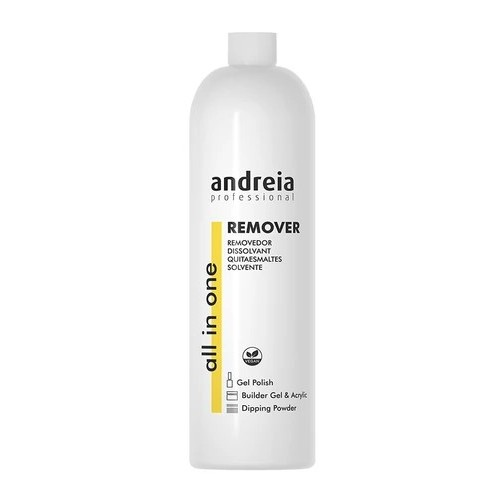 Andreia All In One Removedor 1000ml