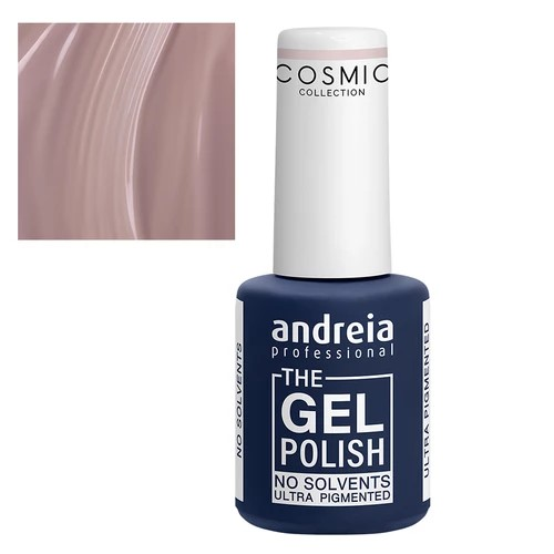 Andreia The Gel Polish Cosmic Collection CO3 10,5ml