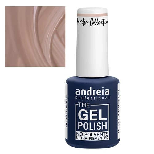 Andreia The Gel Polish Nordic Collection N2 10,5ml