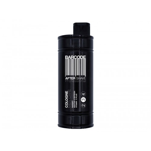 Barcode After Shave 3 250ml