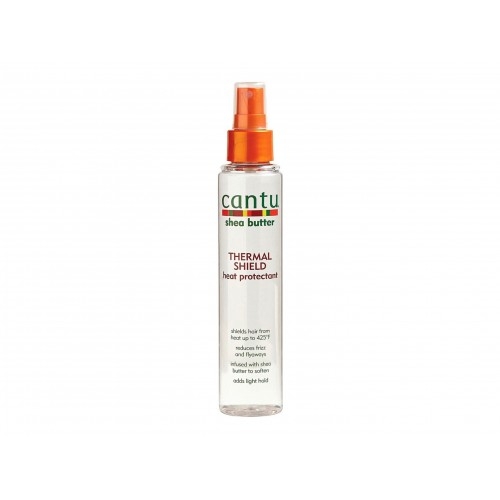 Cantu Thermal Shield Heat Protection 5.1oz
