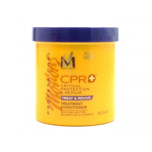 Motions CPR Treatment Conditioner 15oz