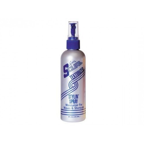 S-Curl Text.Styling Spray 8oz 931